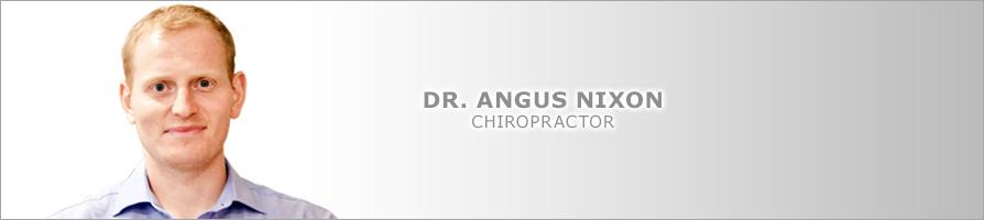 Dr Angus_894x200PX