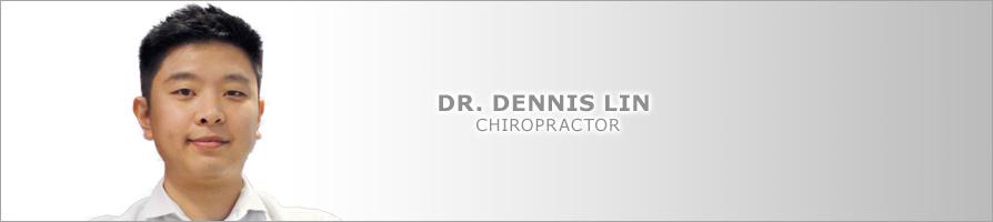 Dr Dennis Chiropractic Doctor